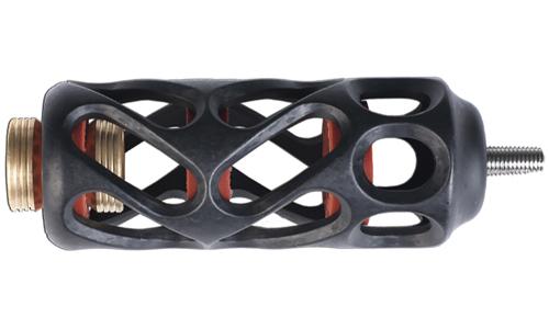 Стабилизатор для блочного лука TP615-4