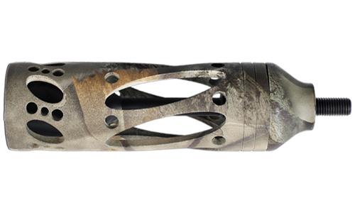 Стабилизатор для блочного лука TP617-5 - камуфляж