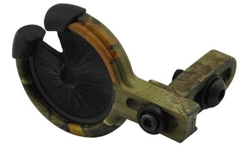 Полочка для блочного лука TP813 - камуфляж