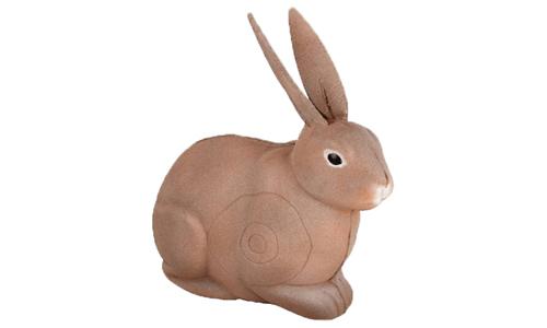 3D мишень - Заяц