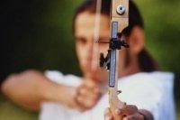 Жительница Орла победительницей Кубка России по стрельбе