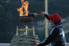 В Пятигорске пройдут «Кавказские игры»