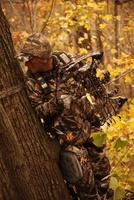 Неспортивный интерес: чем грозит закон об охоте с луком и арбалетом