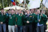 Шестые Открытые студенческие Игры проведут в Воронеже