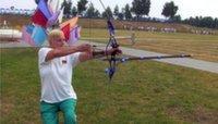 Женская сборная Беларуси заняла второе место на чемпионате мира