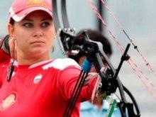 Спортсменка из Калининграда завоевала бронзу на на Гран-При Европы