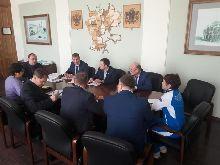 Ульяновск примет чемпионат мира по стрельбе из арбалета
