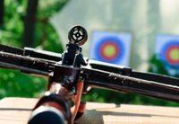 500 гостей из 35 стран приедут в Ульяновск на соревнования по стрельбе из арбалета