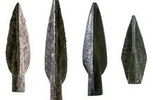 Новое смертоносное оружие изменило ход войн в библейском Израиле