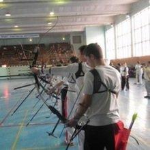 Турнир по стрельбе из лука пройдет в Сыктывкаре