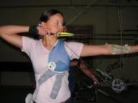 Рекомендации для начинающих по стрельбе из блочного лука