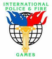Всемирные Игры среди полицейских и пожарных