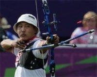 Тучинов завоевал бронзу в «олимпике»