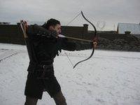 В Сургуте прошли Дни оленеводов, охотников и рыболовов