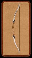 Поступление классических луков Jandau Champ