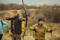 На Ставрополье проведут первый этап Кубка России по 3D-стрельбе из лука