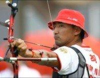 На Гран-при Европы выступят пять спортсменов из Читы