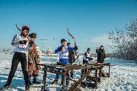 Средневековый биатлон с луками и стрелами и историческая кухня: чем будет удивлять в этом году фестиваль «Кыш Батыр»