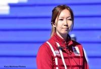 Стрельбу из лука на Олимпиаде в Токио будет судить монголка
