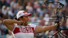 Тренер призера Паралимпиады остался без награды