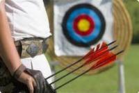 Молодежное первенство Забайкальского края по стрельбе из лука прошло в Чите