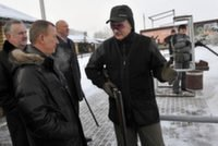 Брянщина вскоре станет столицей стрелкового спорта