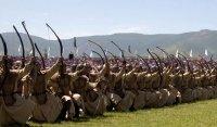 Насколько были пригодны средневековые луки для военных действий