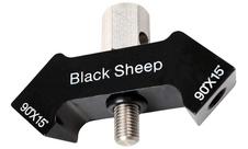 Тройник Black Sheep