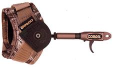 Релиз для блочного лука E-Z Adjust ProCaliper