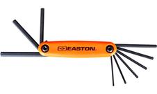 Набор торцевых ключей Easton Allen XL