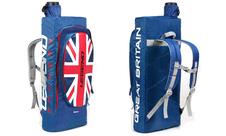 Рюкзак для лука Streamline - Великобритания