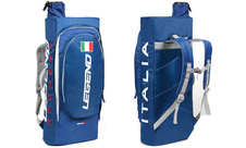 Рюкзак для лука Streamline - Италия
