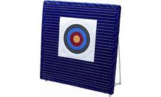 Щит-стрелоулавливатель - 90 х 90 х 5