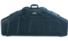 Кейс для блочного лука Midas ABS