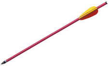 Стрела для арбалета МК-AL14