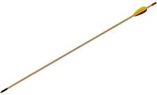 Стрела для лука MK-W29