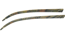 Плечи для лука MK-RB007AC