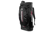 Рюкзак для лука Streamline 2 - черный