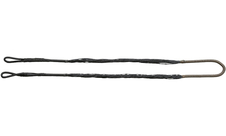 Тетива для арбалета МК-300