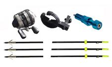 Набор для рыбалки TF8000