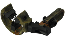 Полочка для блочного лука TP811 - камуфляж