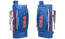 Рюкзак для лука Streamline - США